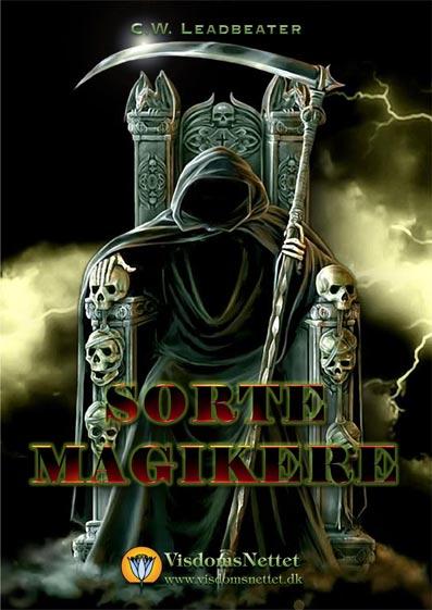 Sorte-Magikere-C-W-Leadbeater