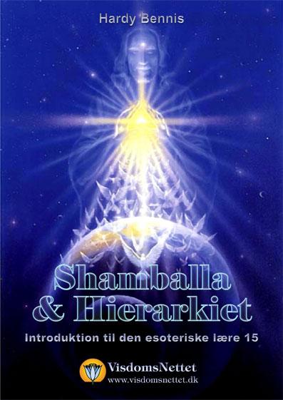 Shamballa-&-Hierarkiet-Hardy-Bennis