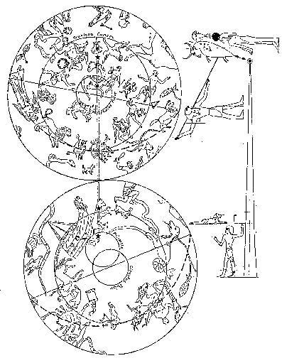 De-Fortrængte-Optegnelser-13-Ove-von-Spaeth