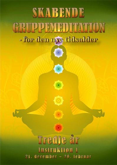 Skabende-meditation-03-01-Meditation-og-instruktion