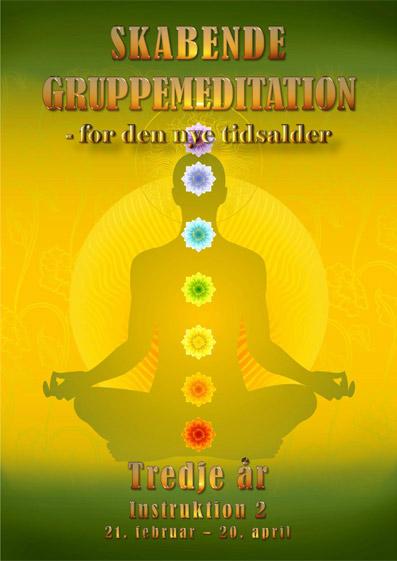 Skabende-meditation-03-02-Meditation-og-instruktion