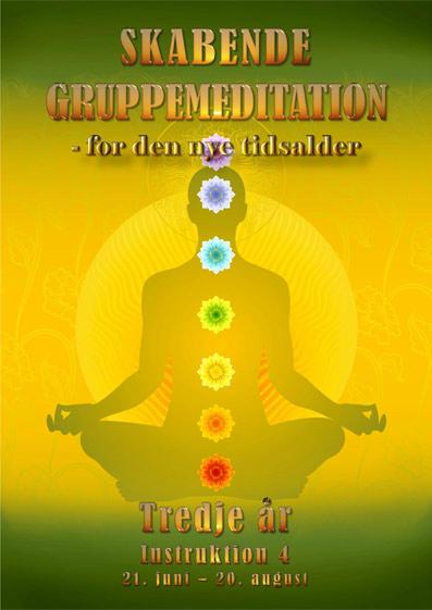 Skabende-meditation-03-04-Meditation-og-instruktion