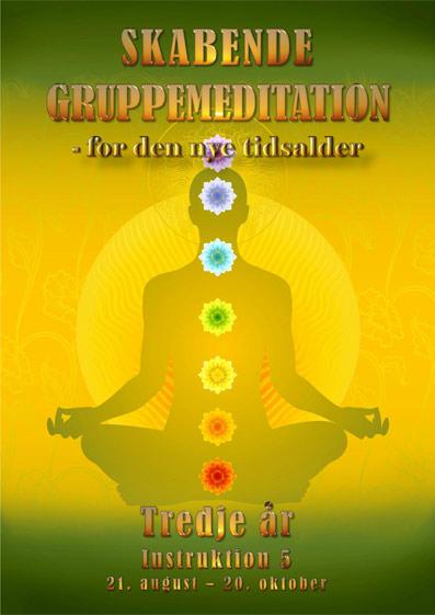Skabende-meditation-03-05-Meditation-og-instruktion