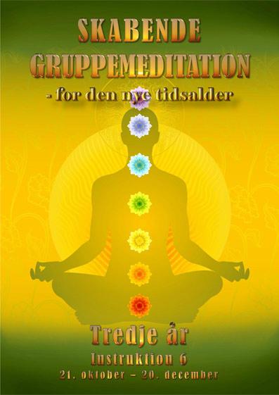 Skabende-meditation-03-06-Meditation-og-instruktion