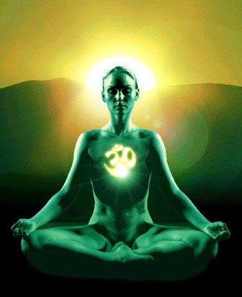 Skabende-meditation-Tredje-år-03