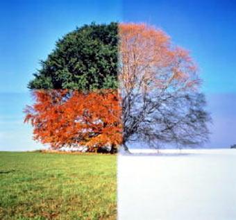 Intro-til-den-esoteriske-lære-04-Åndsvidenskab