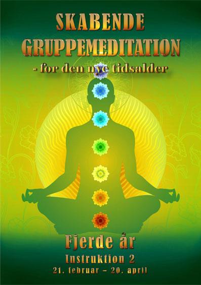 Skabende-meditation-04-02-Meditation-og-instruktion
