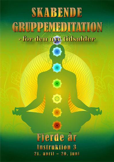Skabende-meditation-04-03-Meditation-og-instruktion
