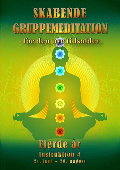 Skabende-meditation-04-04-Meditation-og-instruktion