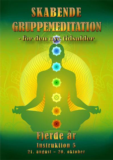 Skabende-meditation-04-05-Meditation-og-instruktion