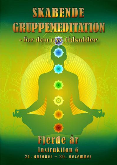 Skabende-meditation-04-06-Meditation-og-instruktion