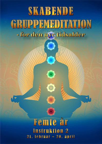 Skabende-meditation-05-02-Meditation-og-instruktion