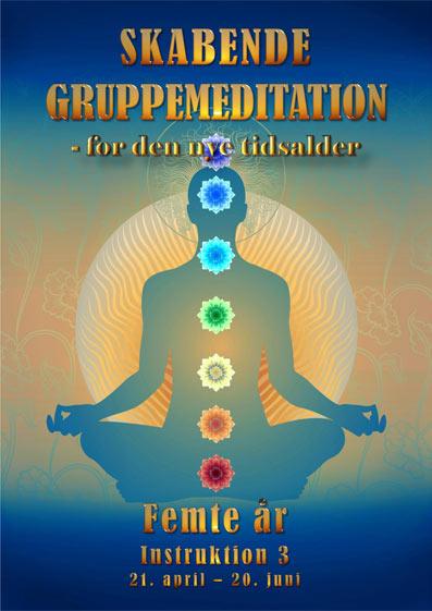 Skabende-meditation-05-03-Meditation-og-instruktion