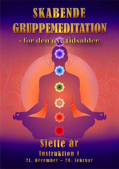 Skabende-meditation-06-01-Meditation-og-instruktion