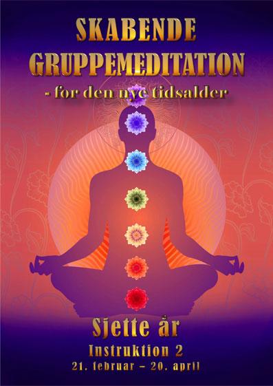 Skabende-meditation-06-02-Meditation-og-instruktion
