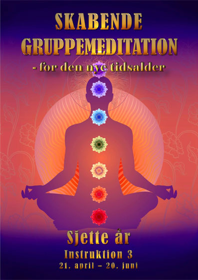 Skabende-meditation-06-03-Meditation-og-instruktion