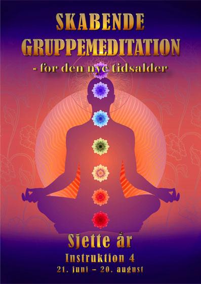 Skabende-meditation-06-04-Meditation-og-instruktion