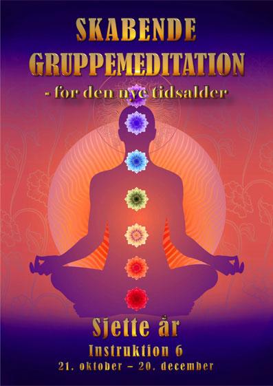 Skabende-meditation-06-06-Meditation-og-instruktion