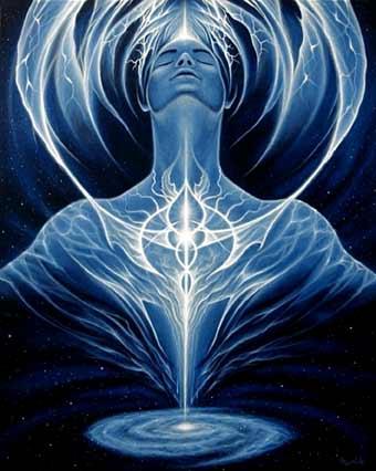 Skabende-meditation-Sjette-år- 01