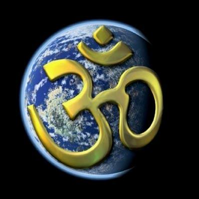Skabende-meditation-Sjette-år-02
