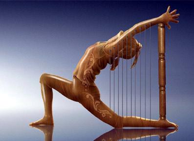 Mennesket-og-de-syv-planer-13-Den-esoteriske-lære