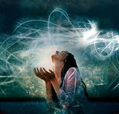 Tankens-kraft-22-Åndsvidenskab-Esoterisk-psykologi