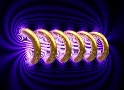 Kosmologi-12-Åndsvidenskab-og-mystik