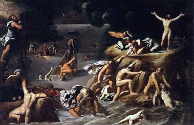 Esoterisk-verdenshistorie-14-Intro-til-holistisk-livssyn