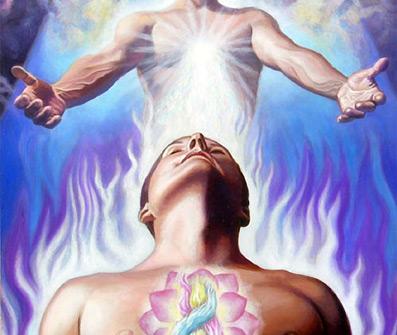 Den-åndelige-udviklingsvej-01-13-Esoterisk-lære