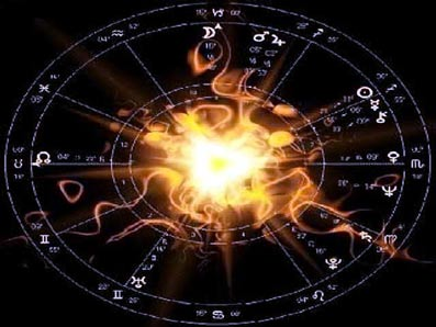Den-åndelige-udviklingsvej-01-14-Esoterisk-lære