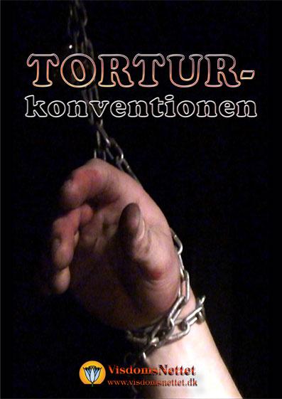 Torturkonventionen