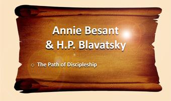 Menu-Litteratur-Besant-og-Blavatsky