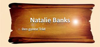 Menu-Litteratur-Natalie-Banks