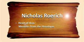 Menu-Litteratur-Nicholas-Roerich