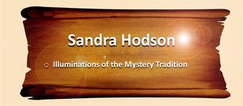 Menu-Litteratur-Sandra-Hodson
