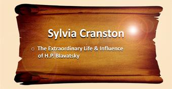 Menu-Litteratur-Sylvia-Cranston