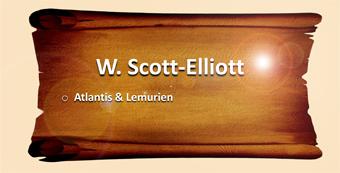 Menu-Litteratur-W-Scott-Elliott