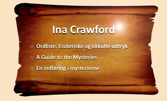 Menu-Litteratur-Ina-Crawford