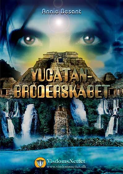 Yucatanbroderskabet-Annie-Besant