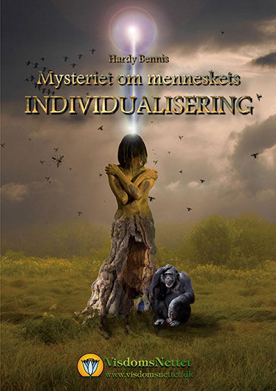 Mysteriet-om-individualisering-Hardy-Bennis