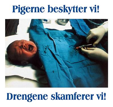 Omskæring-15-Erik-Ansvang