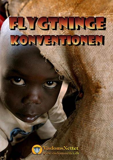 Flygtningekonventionen