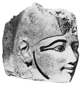 Gåden-om-faraos-datters-søn-03-Ove-von-Spaeth