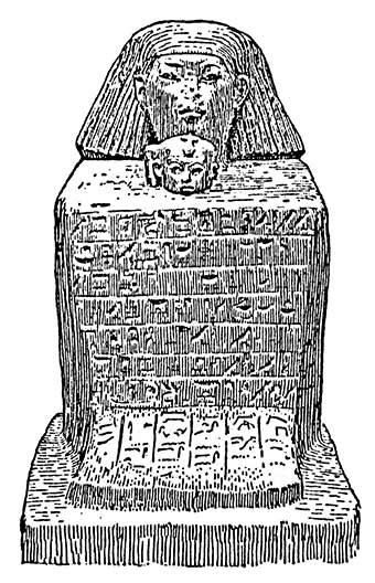 Gåden-om-faraos-datters-søn-08-Ove-von-Spaeth