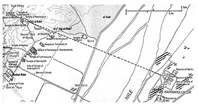 Gåden-om-faraos-datters-søn-10-Ove-von-Spaeth