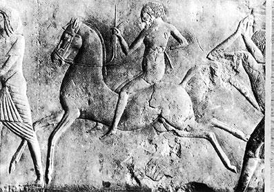 Gåden-om-faraos-datters-søn-15-Ove-von-Spaeth