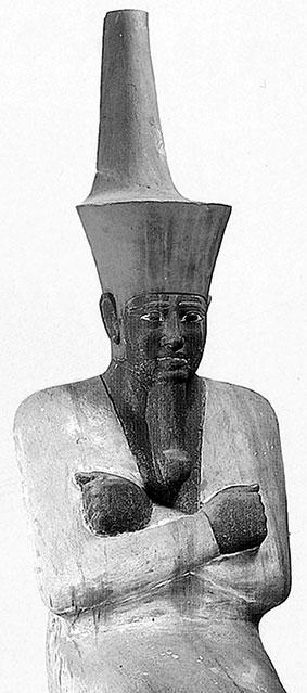 Gåden-om-faraos-datters-søn-16-Ove-von-Spaeth