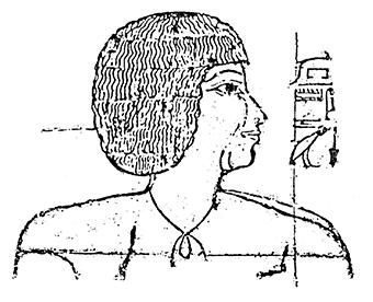 Gåden-om-faraos-datters-søn-19-Ove-von-Spaeth