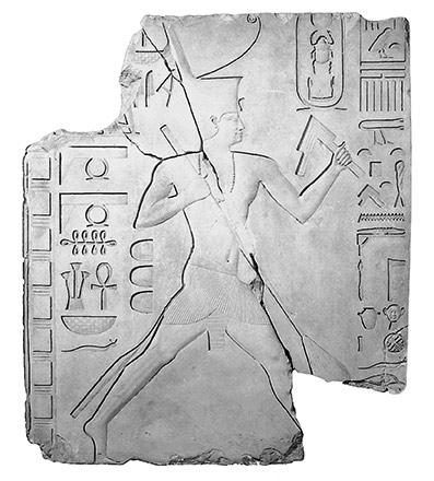 Gåden-om-faraos-datters-søn-21-Ove-von-Spaeth