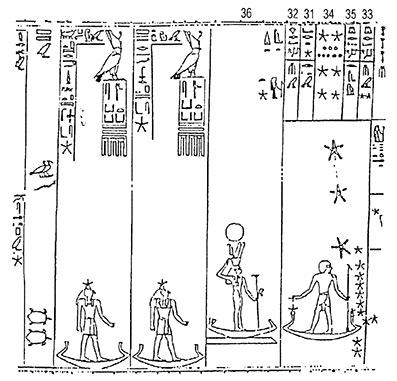 Gåden-om-faraos-datters-søn-24-Ove-von-Spaeth
